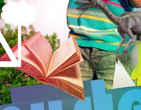 KUALA LUMPUR CHILDREN'S BOOK FAIR