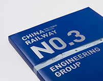 China Railway No.3 Engineering Group
