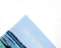 Sepa Island Guidebook