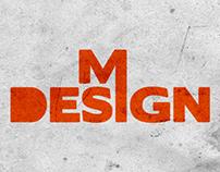 Logo Design - Sonusmac Design