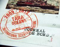 _Tara Oceans/