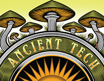 Ancient Tech Cultivation logo
