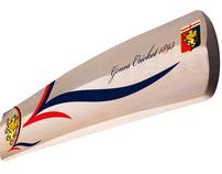 Genoa Cricket 1893