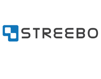 Streebo Website
