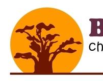 Baobab children's home