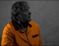UPC NL - Oranje Boven