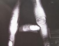 Finger Type