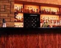 Gelbes Haus Barbetrieb