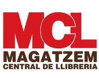 Magatzem Central de Llibreria