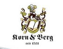 Korn & Berg Universitätsbuchhandlung