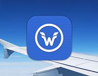 Wingit V.2