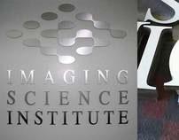 Imaging Science Institute