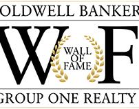 CB Wall of Fame logo