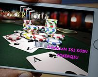 Panduan Isi Koin Pokerqiu
