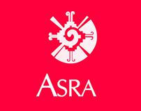ASRA FUTURE GENERATION AGENCY