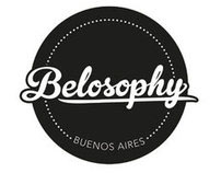 Logo Belosophy Bikes