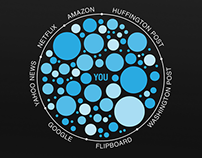 The Filter Bubble TED Talk