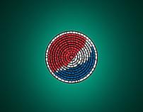 Pepsi / Santos Cans