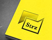 Simpletranz logo - a translation company