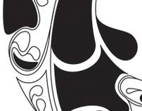 Si Scotts Inspired Logo