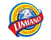 Limiano by DESIGNERS ASSOCIADOS