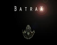 Batrax