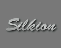 Silkion Jeans _Design Jeans Firm