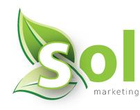 Solido - logo design