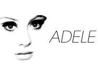 Estampa - Adele (Ed. Leya e Rádio 89 FM)