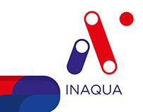 Inaqua