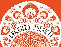 Polish legends