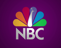 NBC Peacock | Network ID