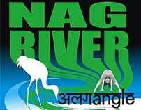 Hamari nag river Enlightened Perspectives