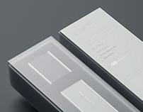 Esquire 001 Power Bank