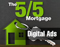 L&N Federal Credit Union Digital Ads