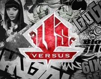 VERSUS (TV9)
