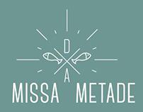 DA MISSA A METADE / ANTENA 3