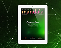 Revista digital Mandala nº 04