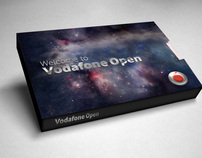Vodafone Packages