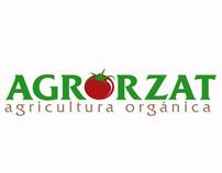 AGRORZAT (Imagen de marca)