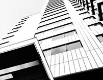 Angular Architecture