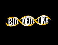 DNA Biomedicina
