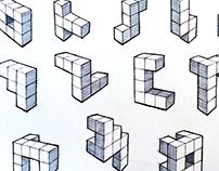 Design Principles I