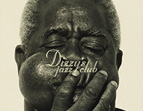 Dizzy's Jazz Club ♫
