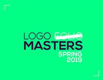 LOGO-MASTERS 2