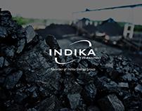 Indika Energy Trading