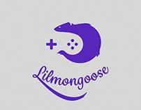 Lilmongoose Logo