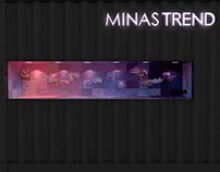 Minas Trend 2014