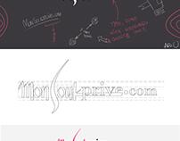 Logo Monsoukprive.com