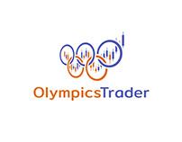 OlympicsTrader